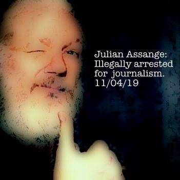 assange in van.jpg
