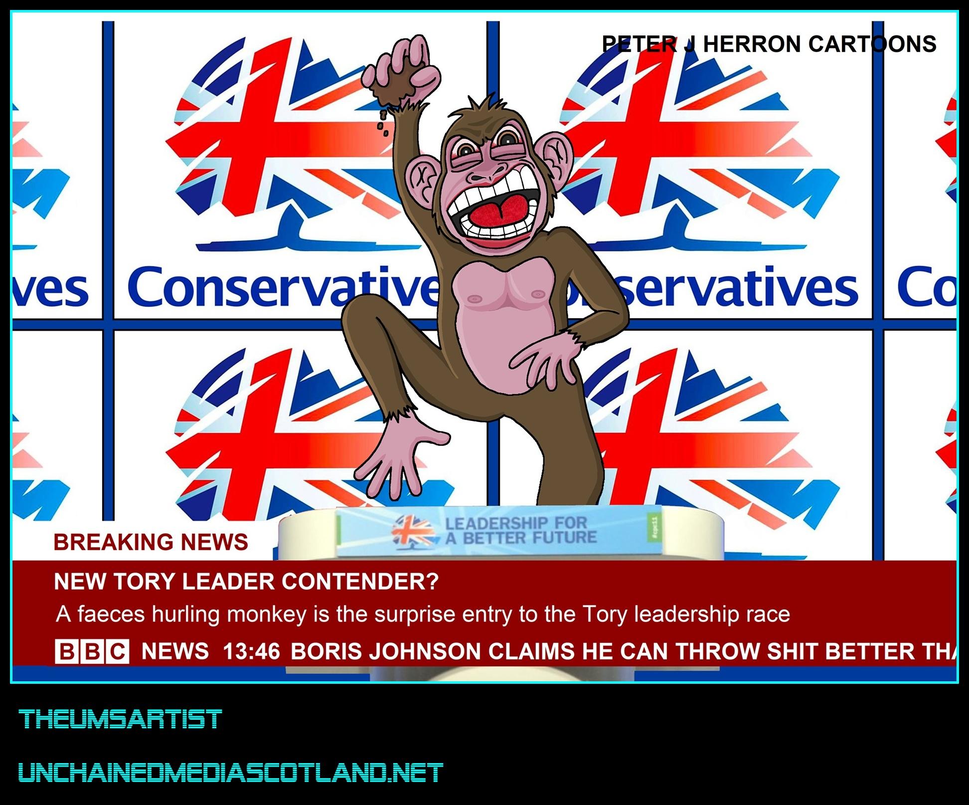 monkey tory ums srtist.jpg