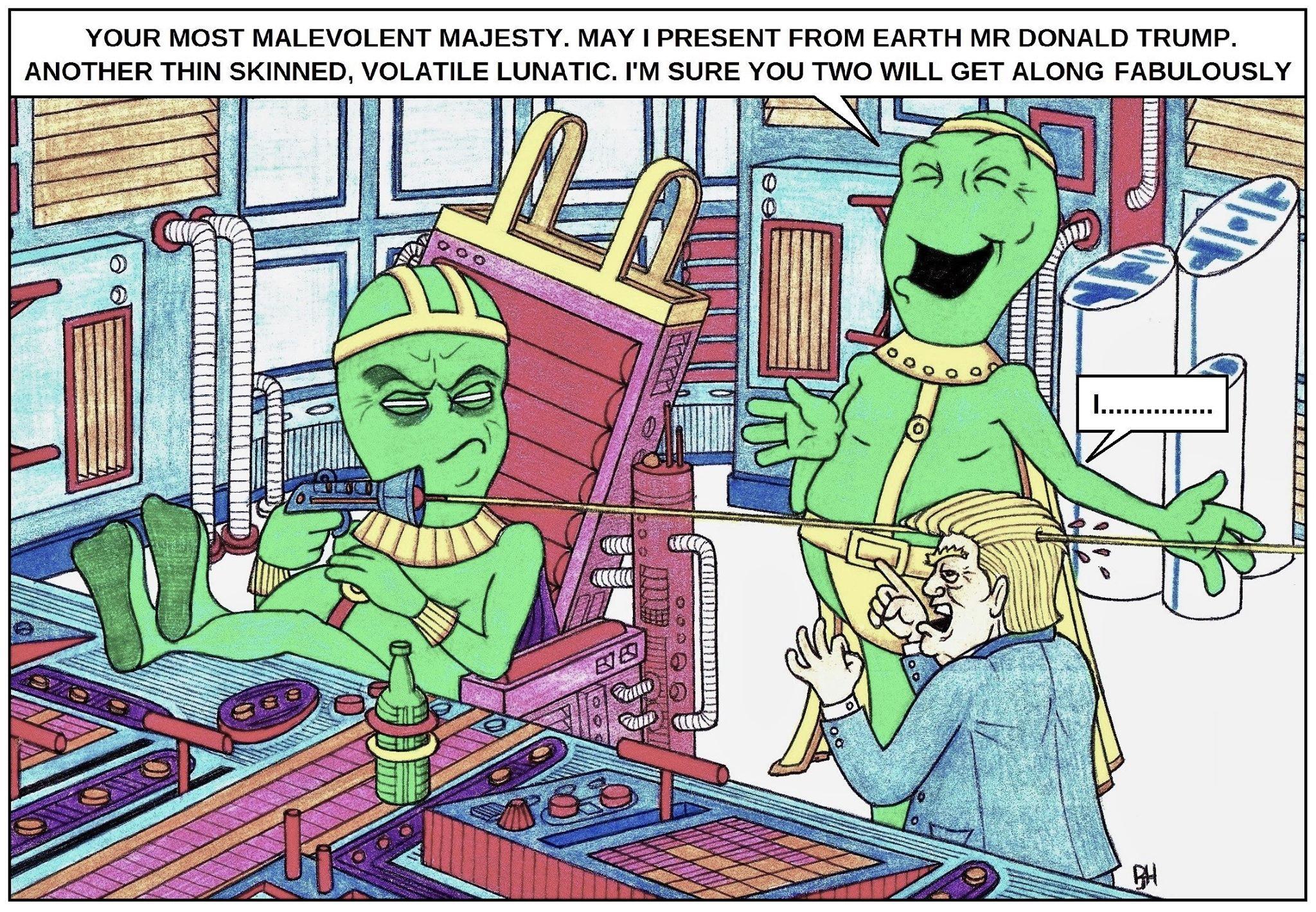 pherron cartoons 9.jpg