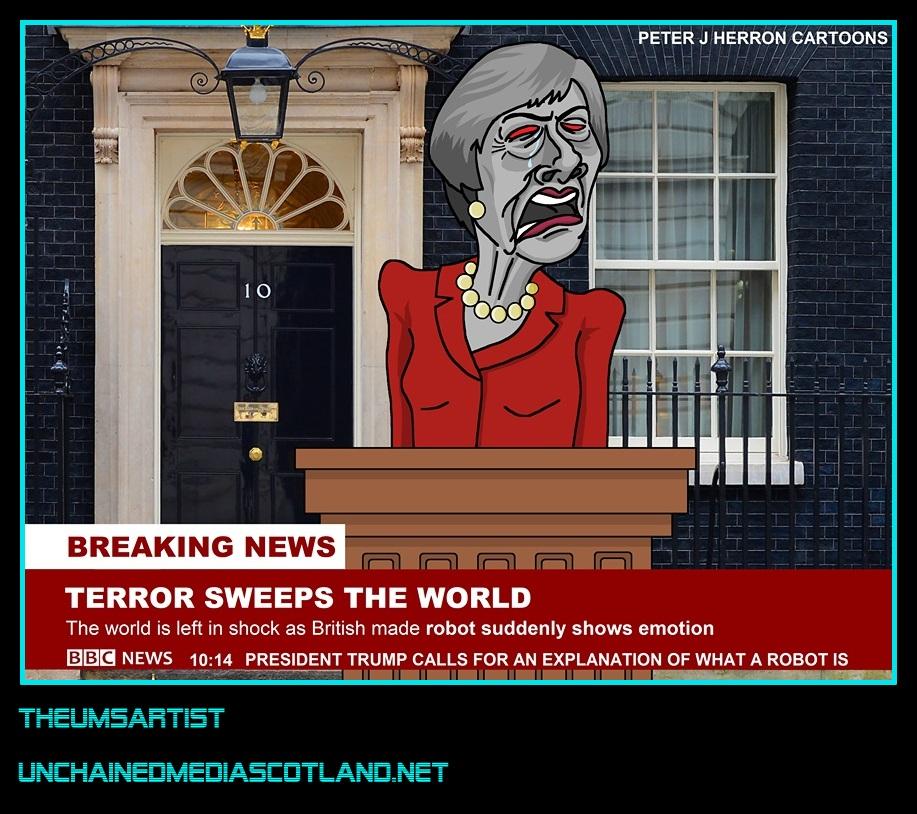 maybot resigns ums artist.jpg