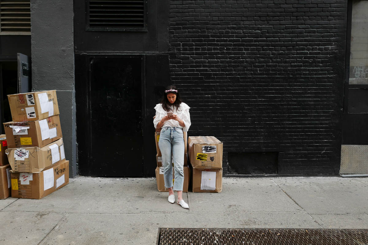 NYCStreet_May_2019_-46.jpg
