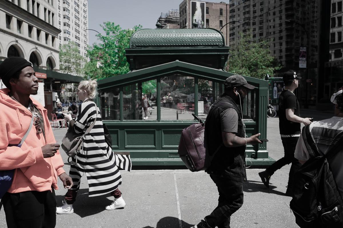 NYCStreet_May_2019_-71.jpg