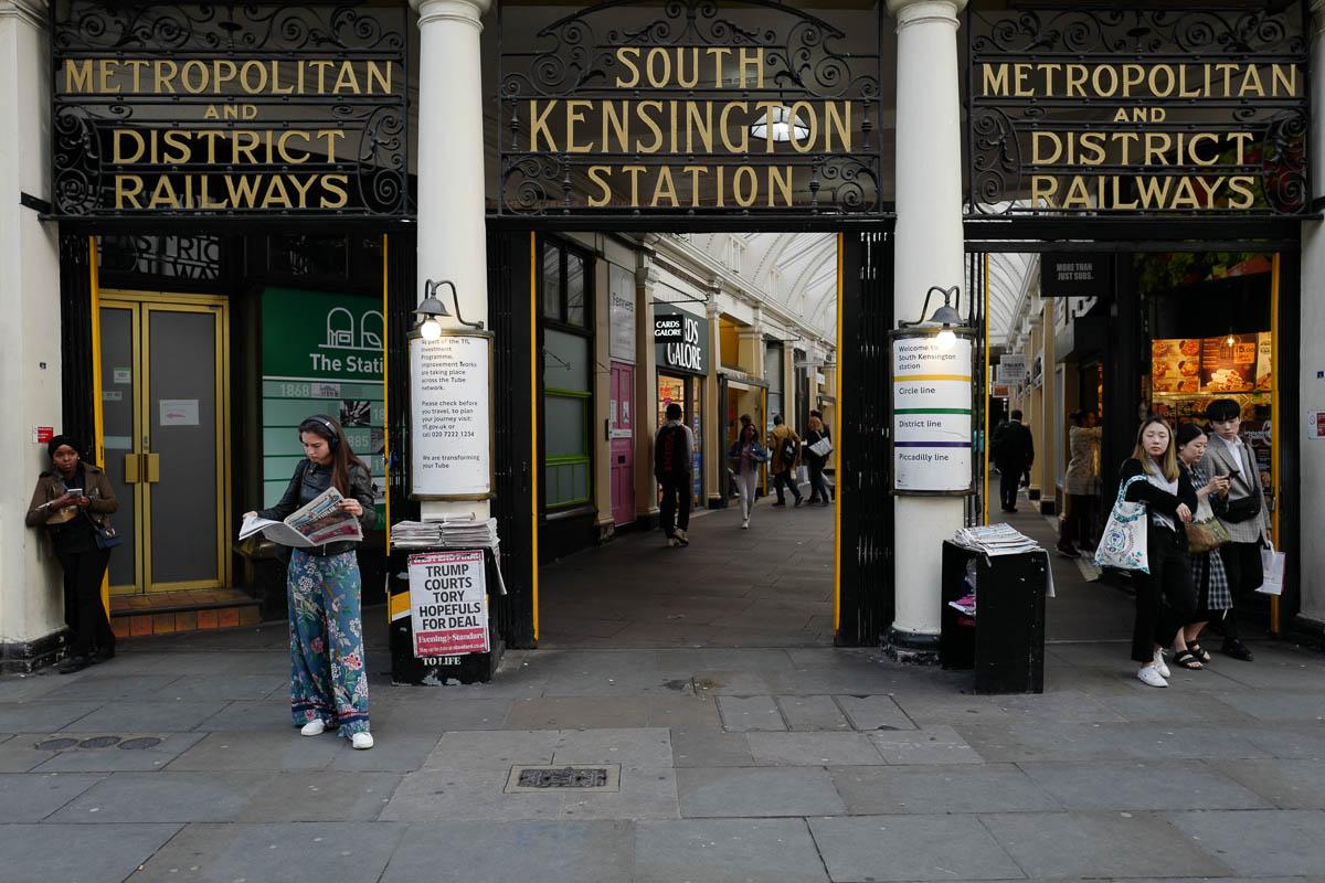 London_0619_-260.jpg