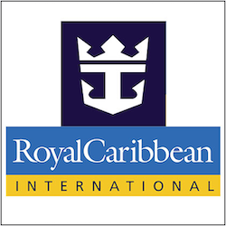 Royal Caribbean logo.png