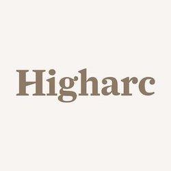 Higharc.jpg