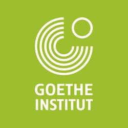 Goethe-Institut New York.jpg