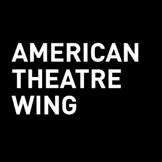 American Theatre Wing.png