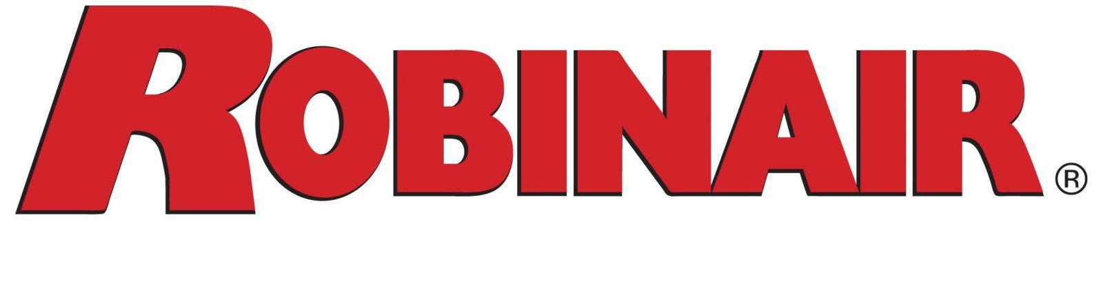 Robinair-Logo-2-1.jpg