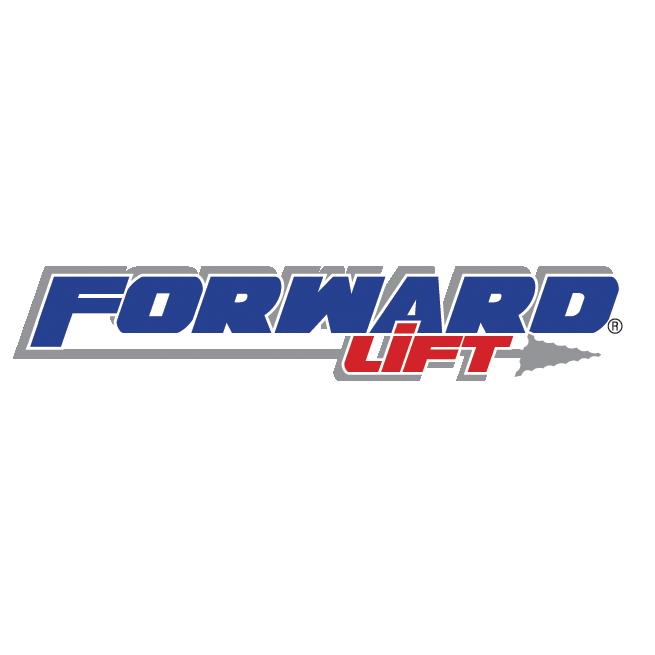 logo-forward-lift-sq.png