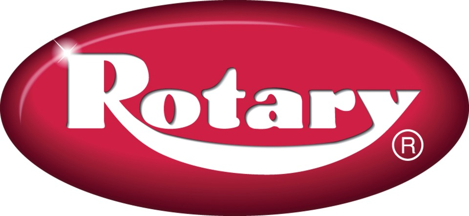 rotary-lift-oval-color_11372629.jpg
