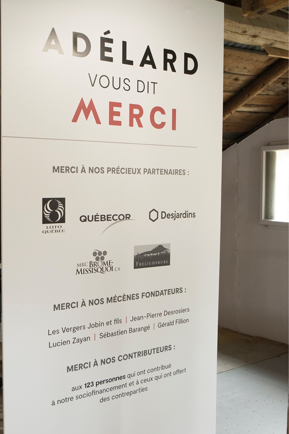 Panneau+Merci+Partenaires-2019.jpg