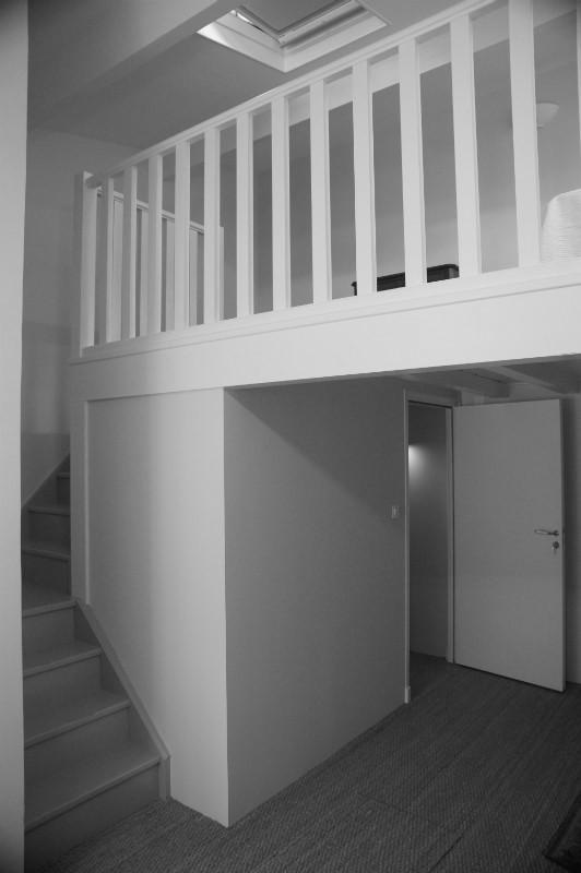 chambre-hote-arles-etage-3.jpg