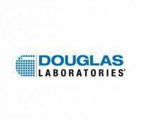 Douglas_Laboratories_logo-200x183.jpg