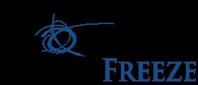 venus-freeze-logo.png