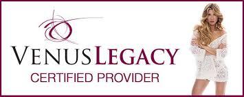 venus legacy provider.jpg