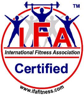 ifa_certified_phone_case-rae61c71bcc2b4fa2a03e06714c64ba81_khvsu_307 (1).jpg