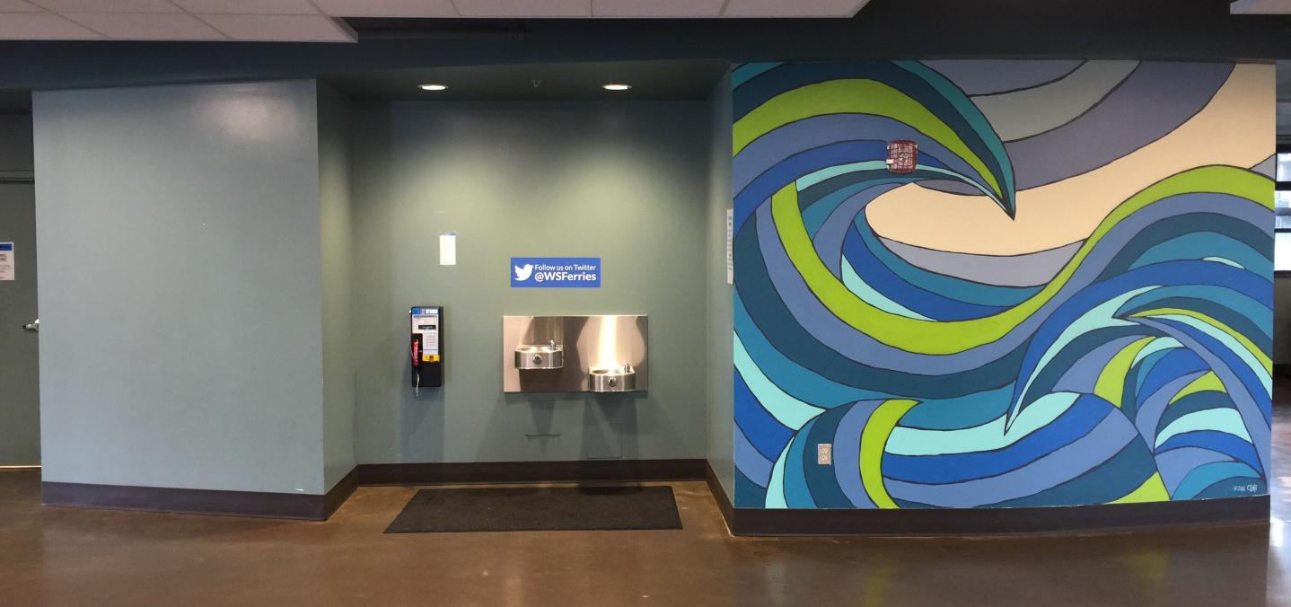 mural in progress 01.jpg