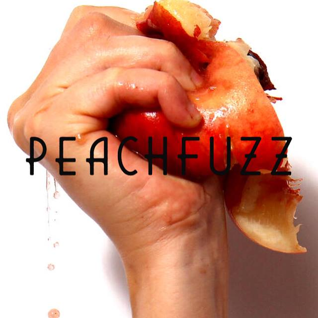 peachfuzzmag_.jpg