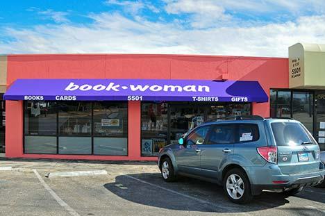 bookwoman.jpg