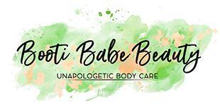 Body_Logo_JPEG.jpg