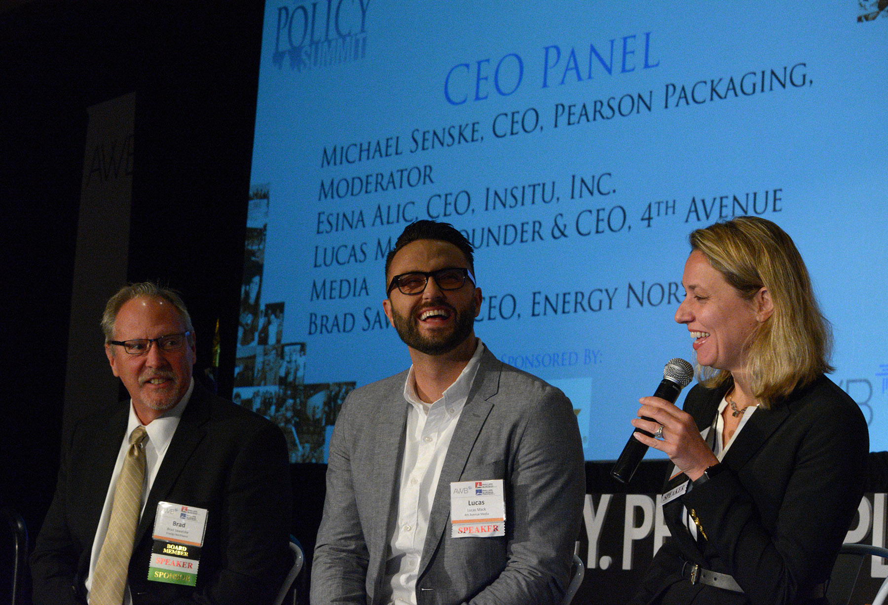 ps18-ceo-panel-alic1397.jpg
