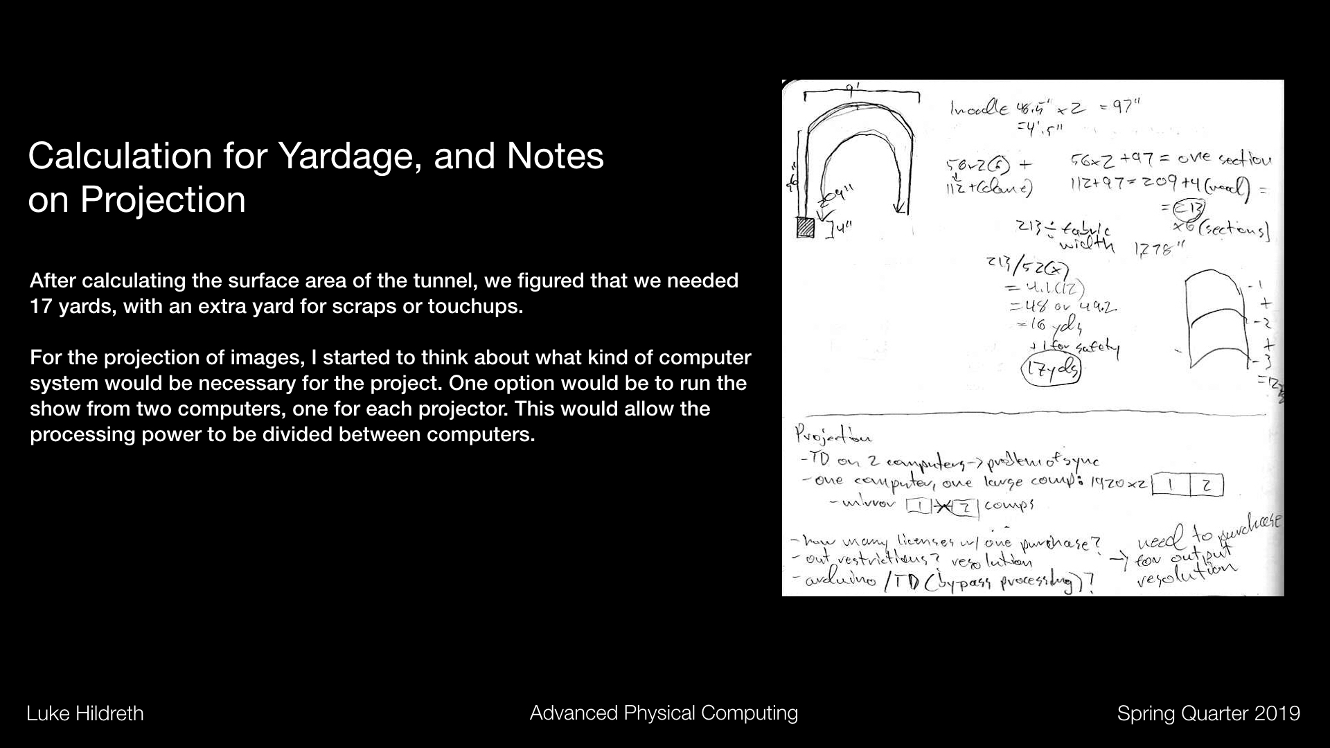 Journal2_Slides.014.jpeg