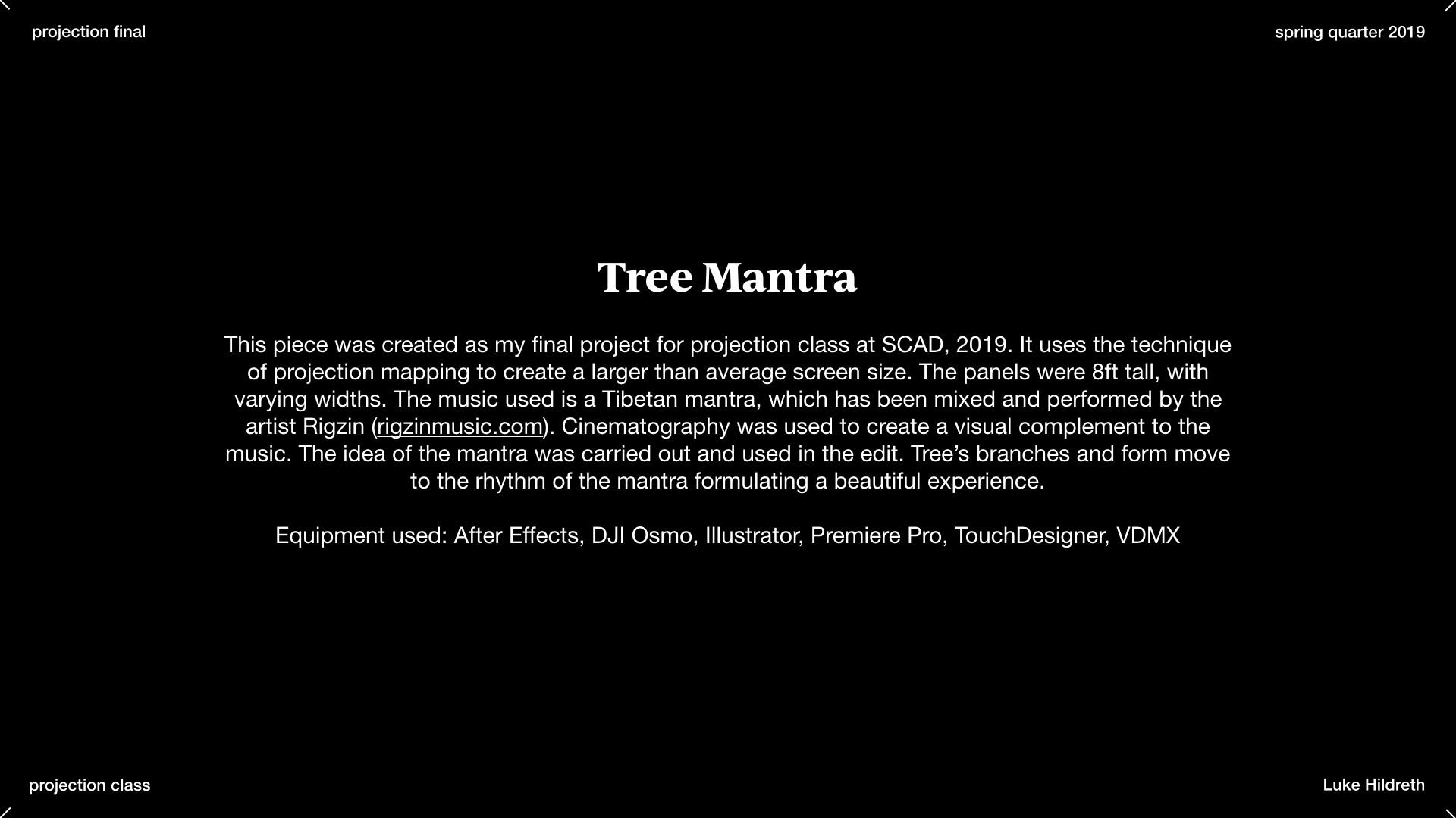 ProcessBook_TreeMantra.001.jpeg