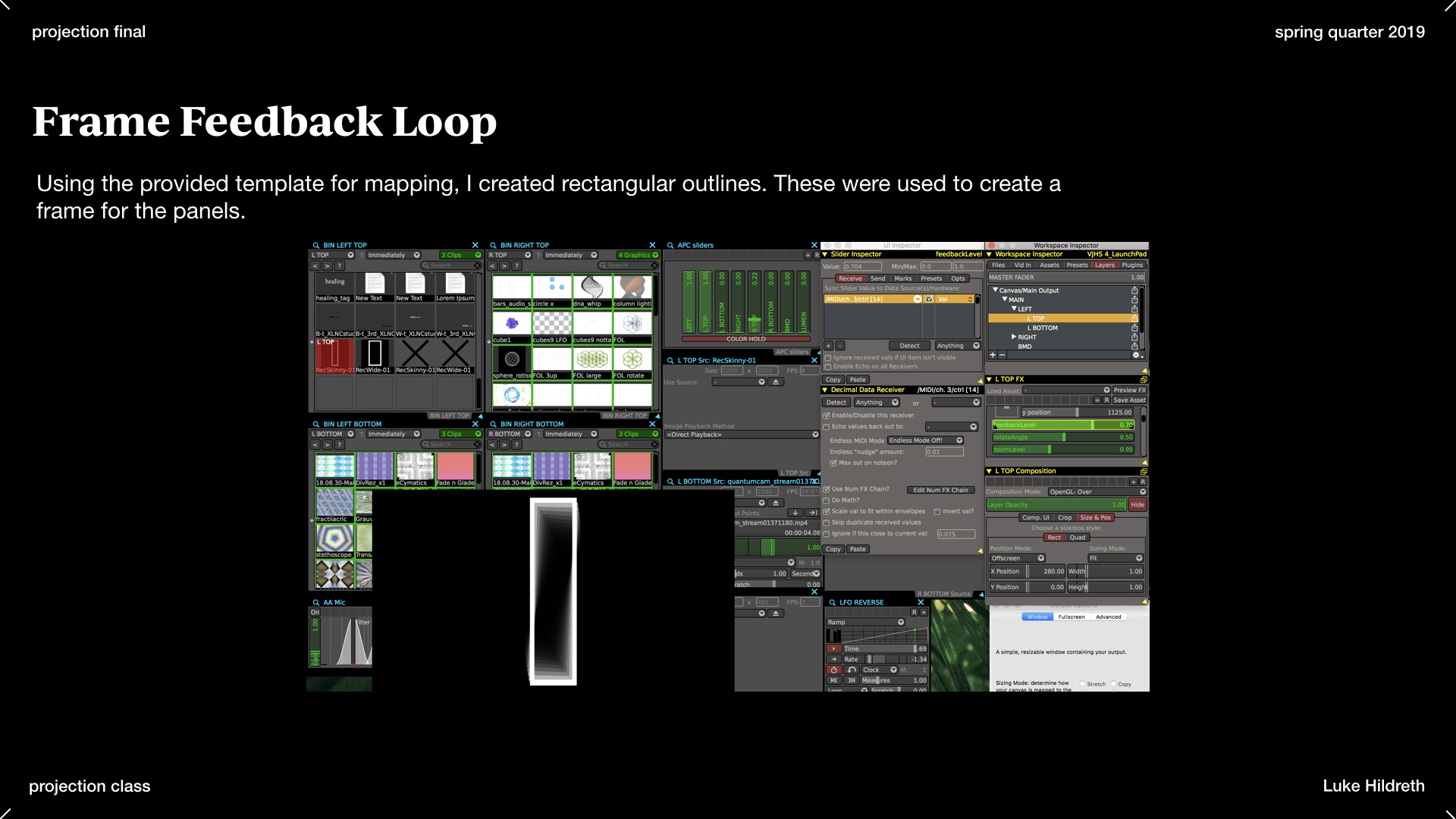ProcessBook_TreeMantra.003.jpeg