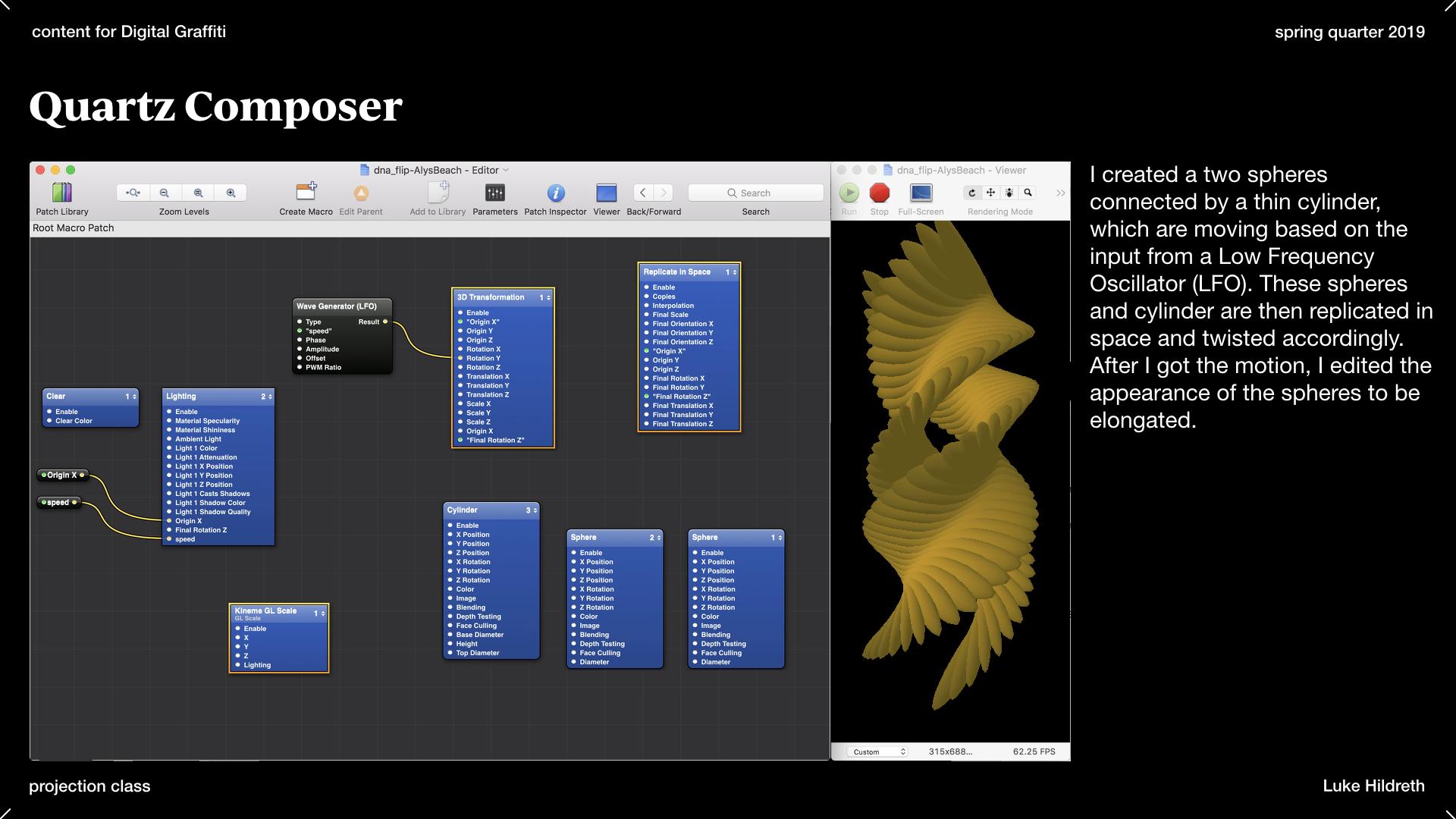 ProcessBook_DG2019.002.png