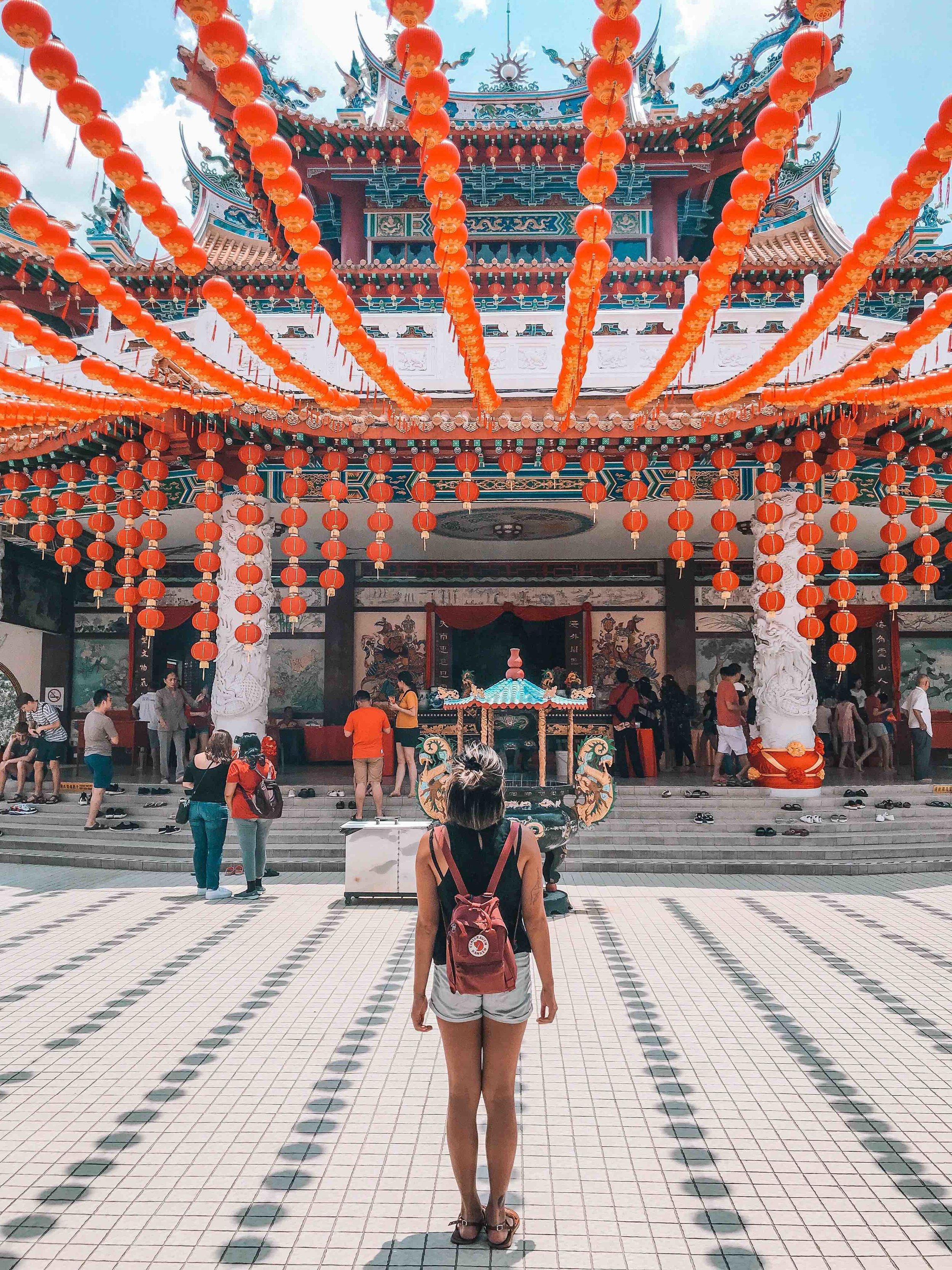 architecture-chinese-lanterns-malaysia-2097603.jpg