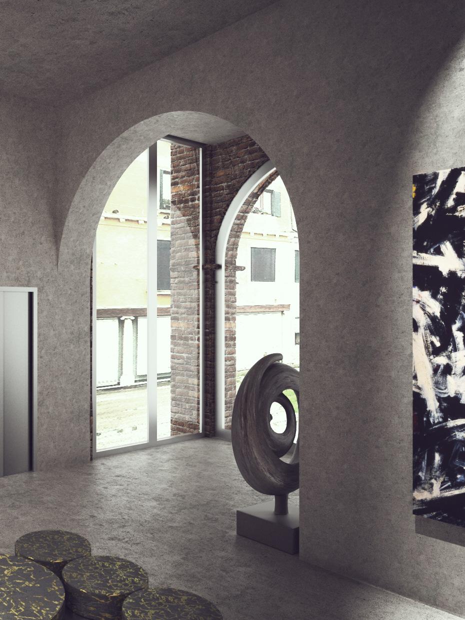 venezia-museo-arte-contemporanea-luce-2.jpg