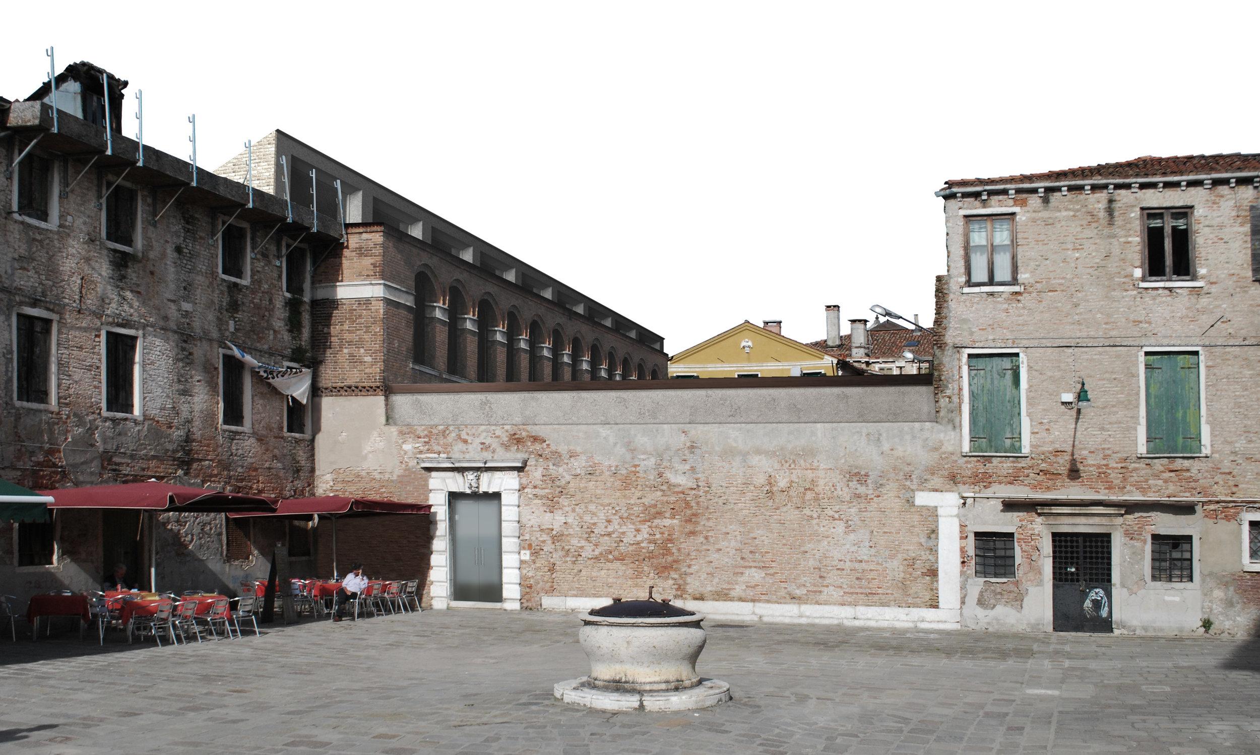 venezia-museo-arte-contemporanea-luce-esterno.jpg