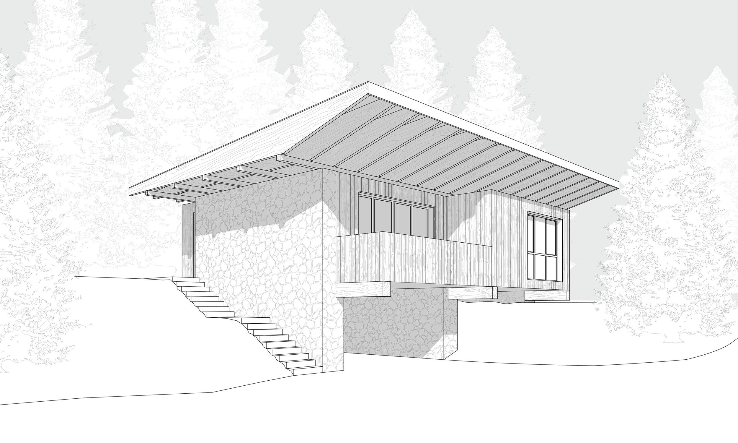 cortina-casa-montagna-interior-design-legno-pietra-prospettiva.jpg