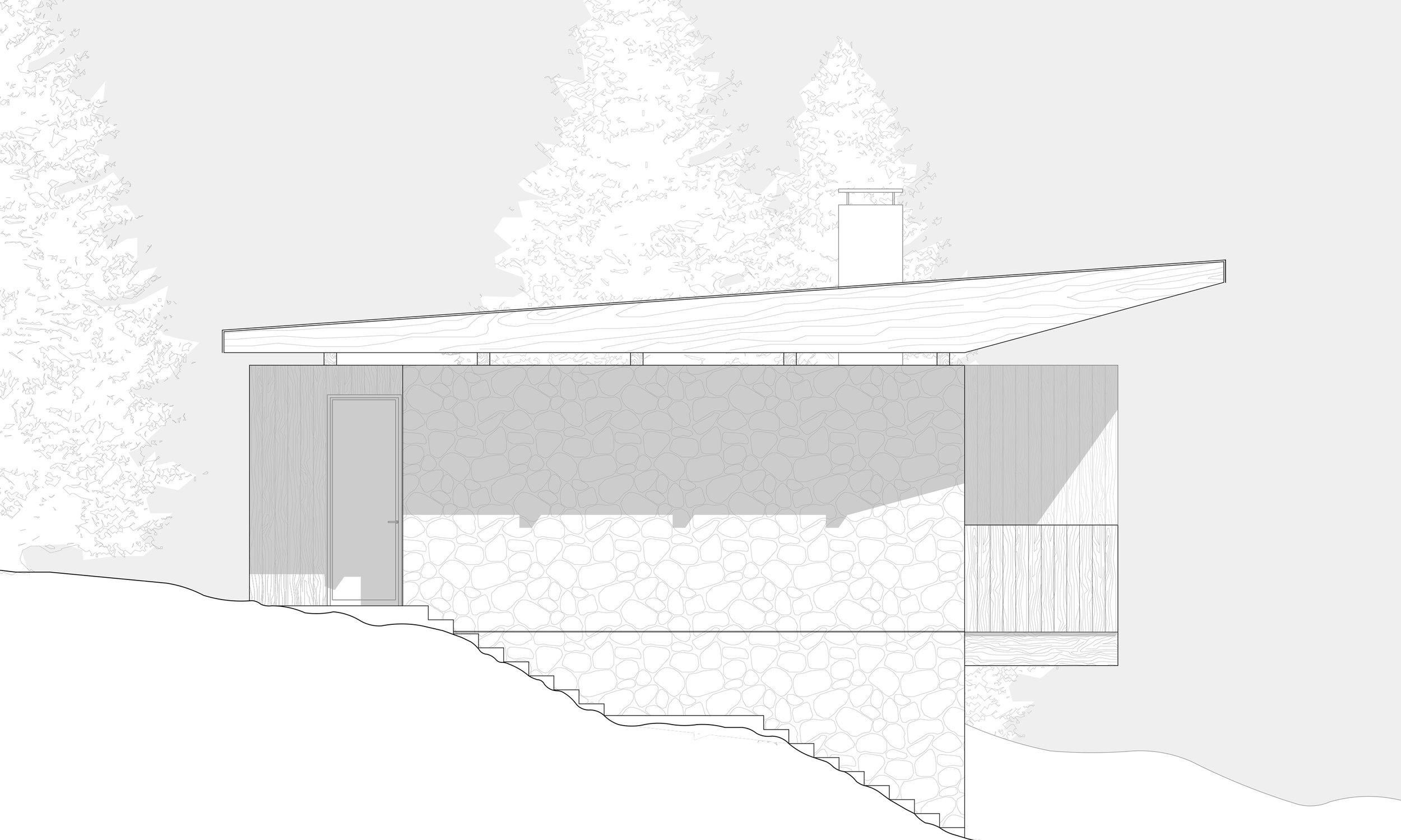 cortina-casa-montagna-interior-design-legno-pietra-prospetto1.jpg