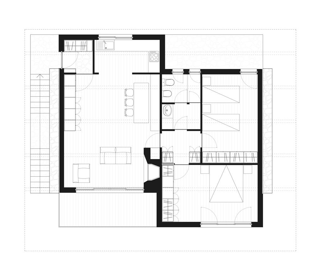 cortina-casa-montagna-interior-design-legno-pietra-pianta.jpg