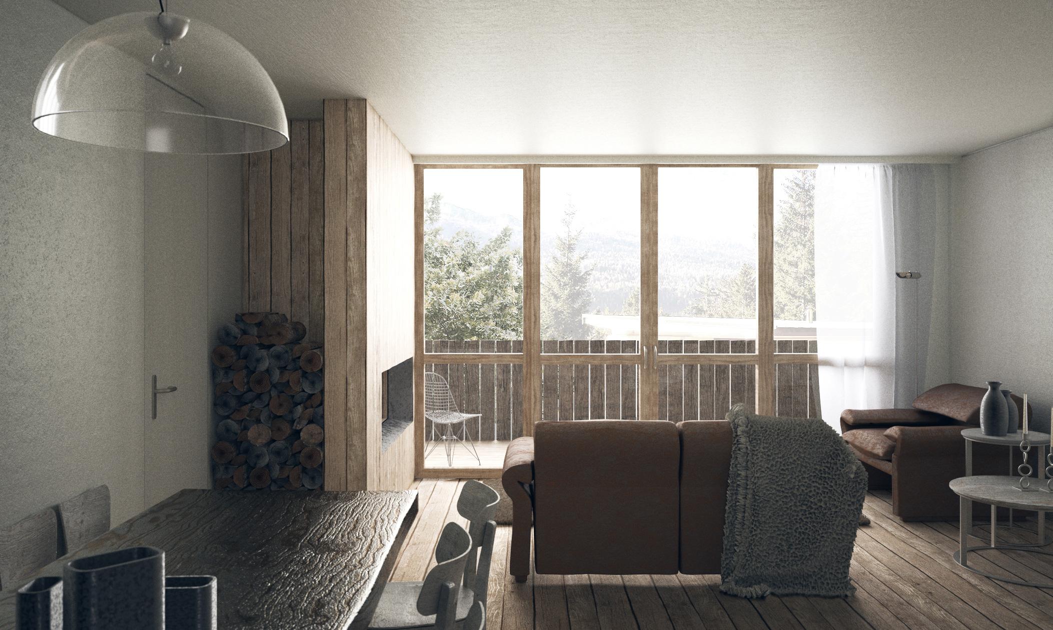 cortina-casa-montagna-interior-design-legno-pietra-soggiorno.jpg