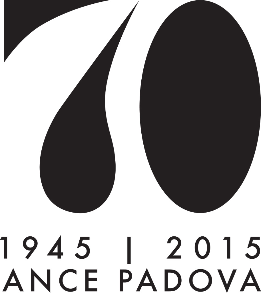 ance-padova-event-graphic-design-logo-brand.jpg