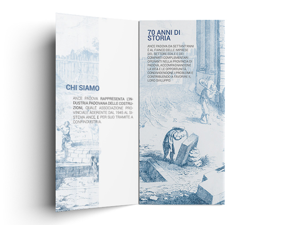 ance-padova-event-graphic-design-brochure-9.jpg