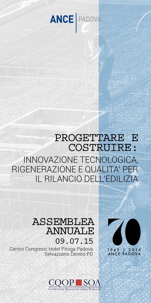 ance-padova-event-graphic-design-invito-2.jpg