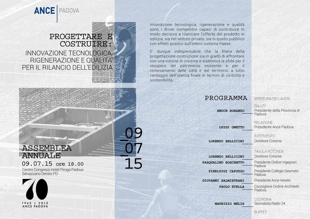 ance-padova-event-graphic-design-invito-1.jpg
