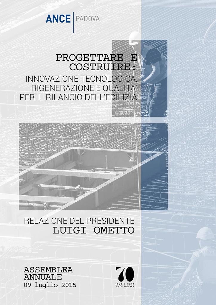 ance-padova-event-graphic-design-invito-3.jpg