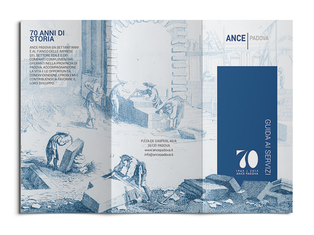 ance-padova-event-graphic-design-brochure-7.jpg