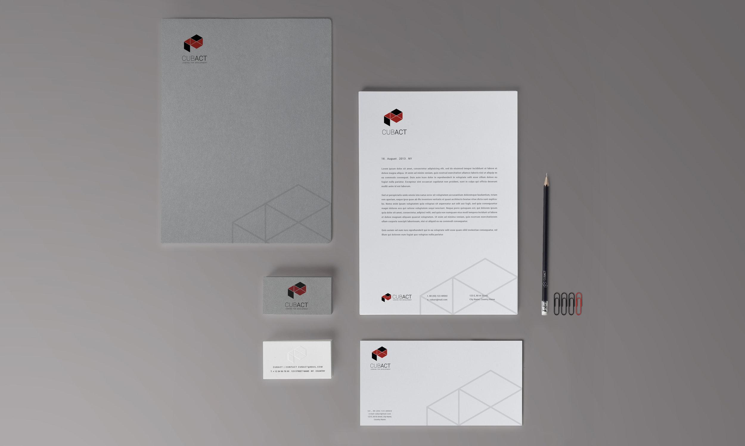 Cubact-Universita-Sassari-Branding-logo-immagine-coordinata.jpg