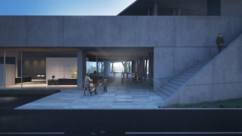 design-hub-architettura-architecture-render-3.jpg