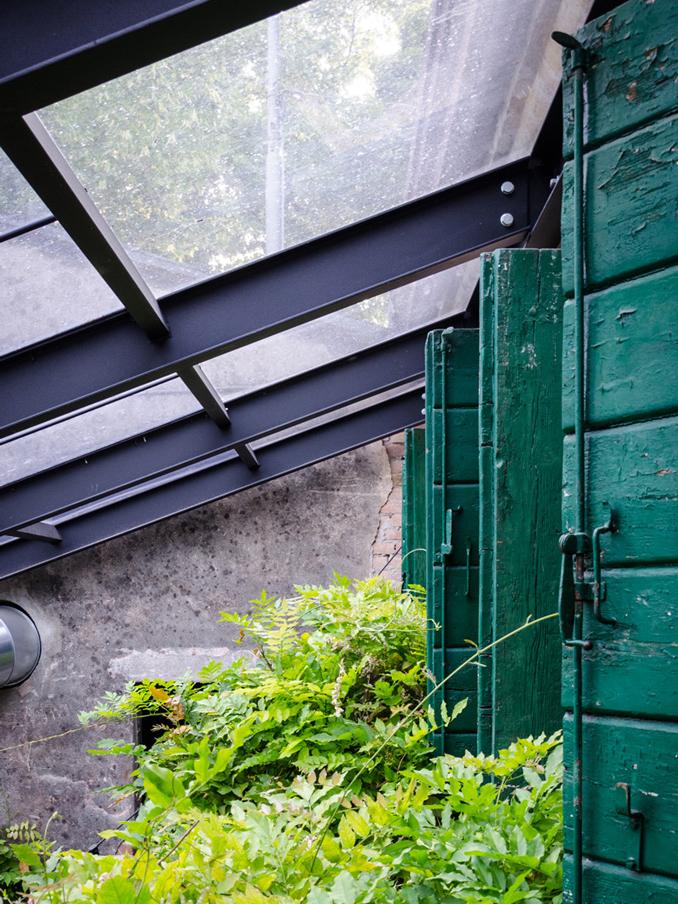 Padova_ilchiosco_portico_architecture_architettura_ristorante_interiordesign_3b.jpg