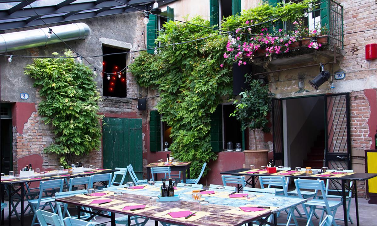 Padova_ilchiosco_portico_architecture_architettura_ristorante_interiordesign_6.jpg