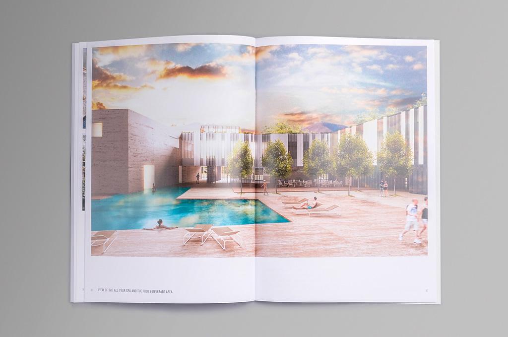 parco-termale-spa-rendering-architecture-architettura-1.jpg