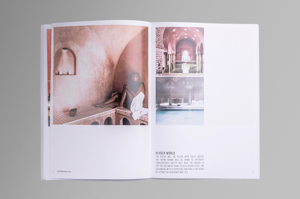 parco-termale-spa-rendering-architecture-architettura-2.jpg