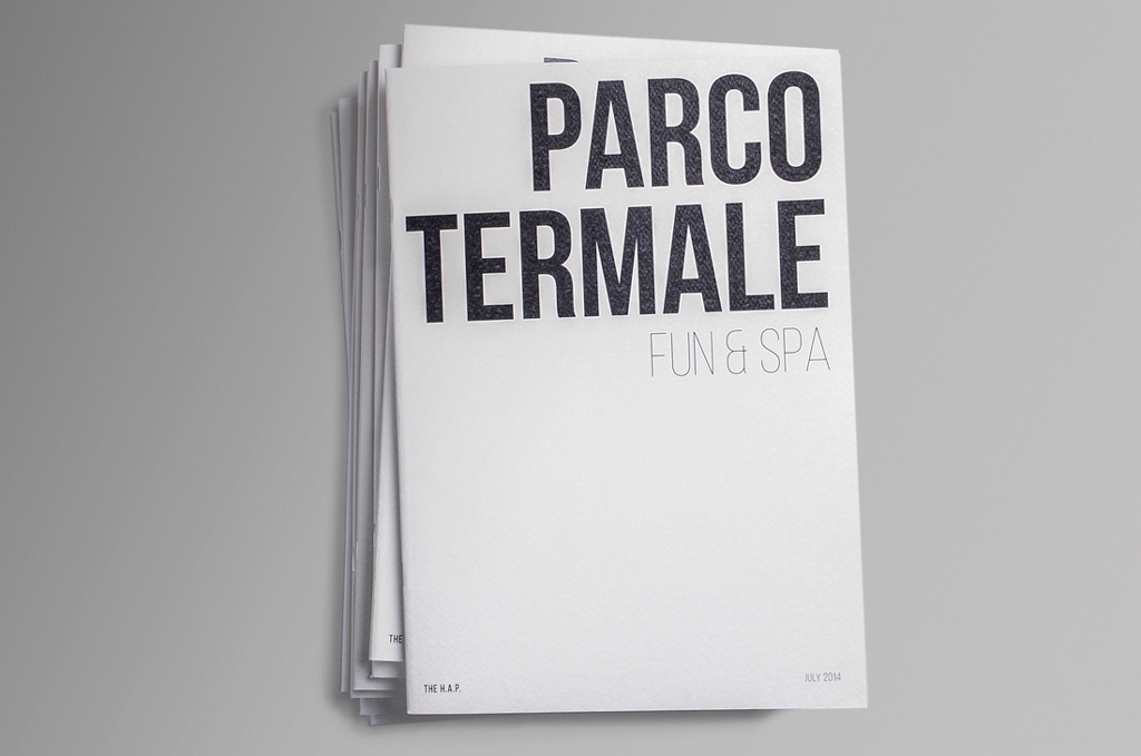 parco-termale-spa-rendering-architecture-architettura-3.jpg