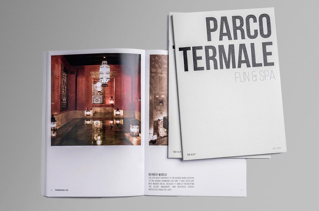 parco-termale-spa-rendering-architecture-architettura-4.jpg